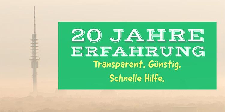 Schlusseldienst Hannover 49 90 Endpreis