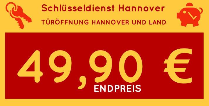 Schluesseldienst_Hannover_Preis